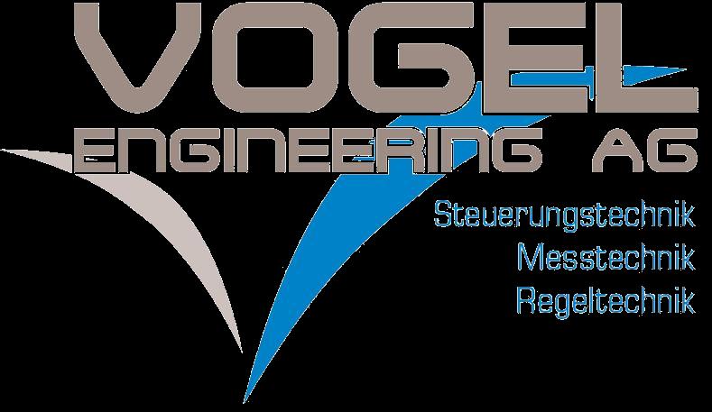 Vogel Engineering AG