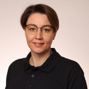 Andrea Hänggi